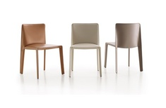 B&B Italia's Doyl chair