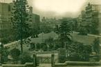City of Sydney parks
