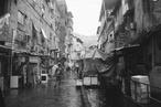Weaving the urban fabric: postcard from Rio de Janeiro