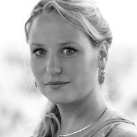 Hedda Oosterhoff