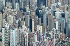Cities to Megacities: Shaping Dense Vertical Urbanism