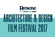 Resene Architecture + Design Film Festival 2017