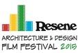 Resene Film Festival 2015