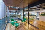 AECOM, Sydney