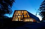 Blyth Performing  Arts Centre