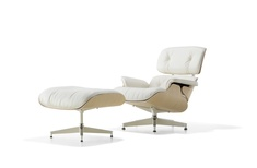 Herman Miller wins authentic design case