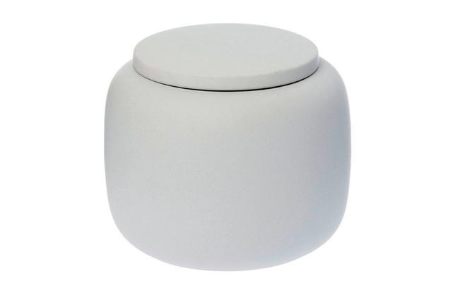 "Zakkia Raw Jar | $54 from <a  href=""https://www.letliv.co.nz/products/raw-jar-in-white"" target=""_blank""><u>letliv.co.nz</u></a>"