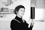 City Talks: Mary Daish & Lois Daish