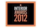 Interior Awards