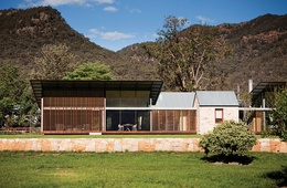 2011 Houses Awards Australian House of the Year