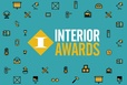 Interior Awards 2016: entries close 4 May