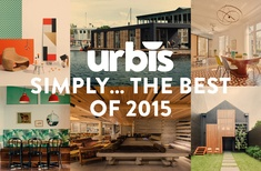 Best of 2015 – Urbis 89 out now!