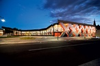 Albury Cultural Centre