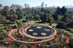 Ideas wanted for new Melbourne botanic gardens masterplan