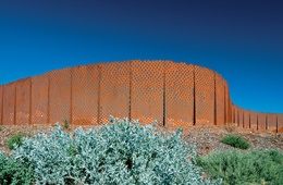 2011 AILA South Australia State Awards