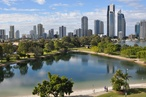 Gold Coast design competition