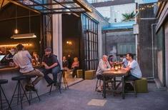 Eat Drink Design Awards: shortlist revealed