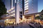 Allen Jack + Cottier and Koichi Takada among winners at Asia-Pacific Property Awards