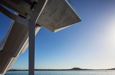 Australasian projects win at International Architecture Awards 2014