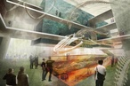 Shortlisted consortia announced: New WA Museum