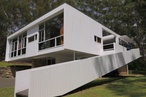 Australian architecture comes to small screen