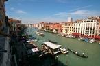 Venice Biennale: Gearing up