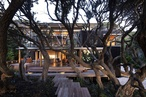 NZ Wood Resene 2014 Timber Design Awards