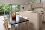 Coxs Bay kitchen