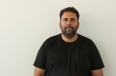 Buenos Aires: Sebastián Adamo