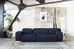 Muuto collection