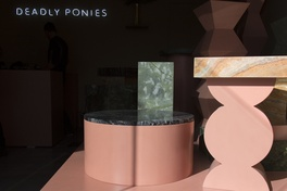 Deadly Ponies open a new Auckland store