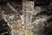 Parramatta tower trio unveiled