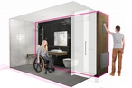 UniPod design competition winners revealed