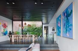 2015 AIDA Shortlist: Residential Decoration
