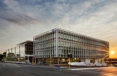 NZIA Waikato/BOP Region awards announced
