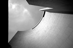 Harry Seidler travelling exhibition