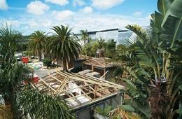 Restoring value to Sacramento Apartments