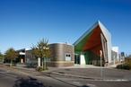 Laurimar Community Activity Centre