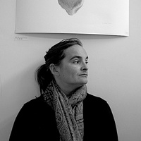 Jessica Halliday