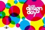 Urbis Designday®