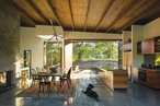 Relaxed repose: Davenport/Wilson House