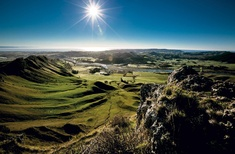 Out & About: Hawke's Bay