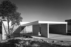 Early Seidler-designed house earns heritage protection