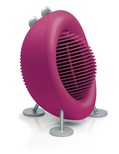 Win a Stadler Form heater