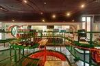 2013 Eat-Drink-Design Awards: Best Retail Design