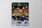 Artichoke 52 preview