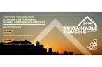 Sustainable Housing Summit – panel discussion
