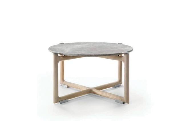 "Flexform Mood Icaro Small Table | $9,200 from <a  href=""http://www.studioitalia.co.nz/"" target=""_blank""><u>studioitalia.co.nz</u></a>"