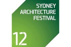 Sydney Architecture Festival  Beyond Boundaries