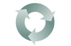 New Australasian environmental accreditation program